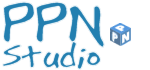 PPN Studio