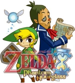 Nintendo DS Games Zelda_Phantom_Hourglass