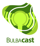 BulbaCast