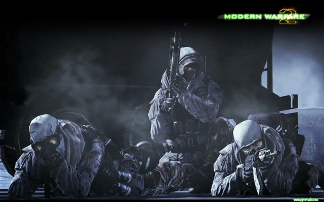 cod6_mw2_wallpaper01_1280x1050.preview.j