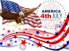 Happy Independence Day USA!