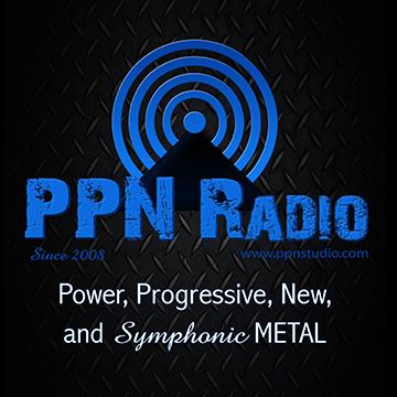 PPN Studio - PPN Radio